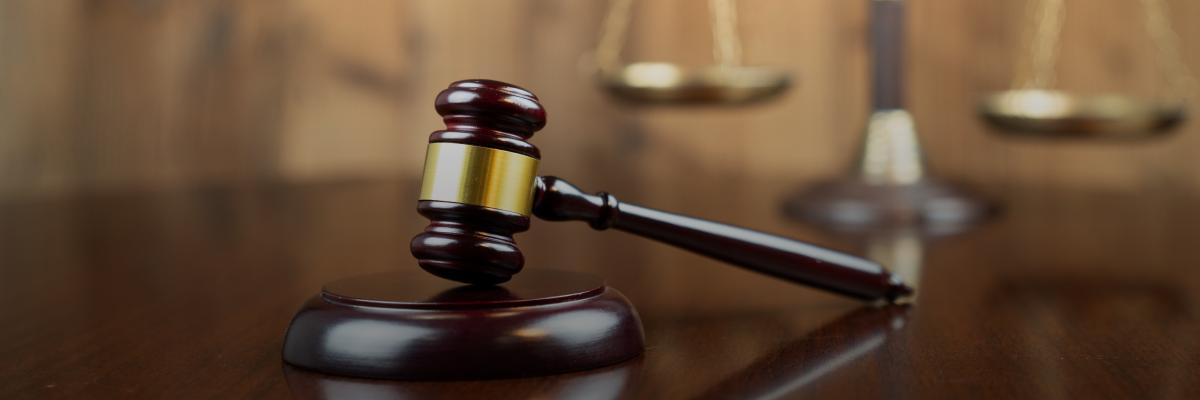 Consultorio Juridico de UTPL en Loja destaca por su excelencia