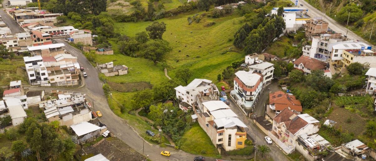 Proyectos_San_Cayetano_Bajo