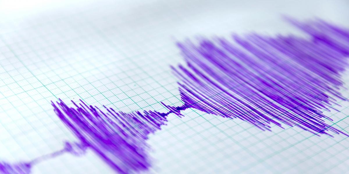UTPL cuenta con plataforma de análisis de actividad sísmica