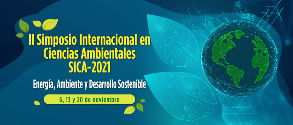 UTPL organiza Simposio de Ciencias Ambientales