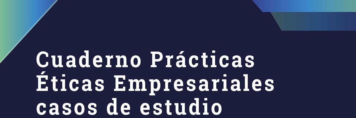UTPL presenta 14 casos de estudio sobre ética empresarial