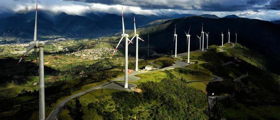 Laboratorio Urbano hacia una ciudad verde