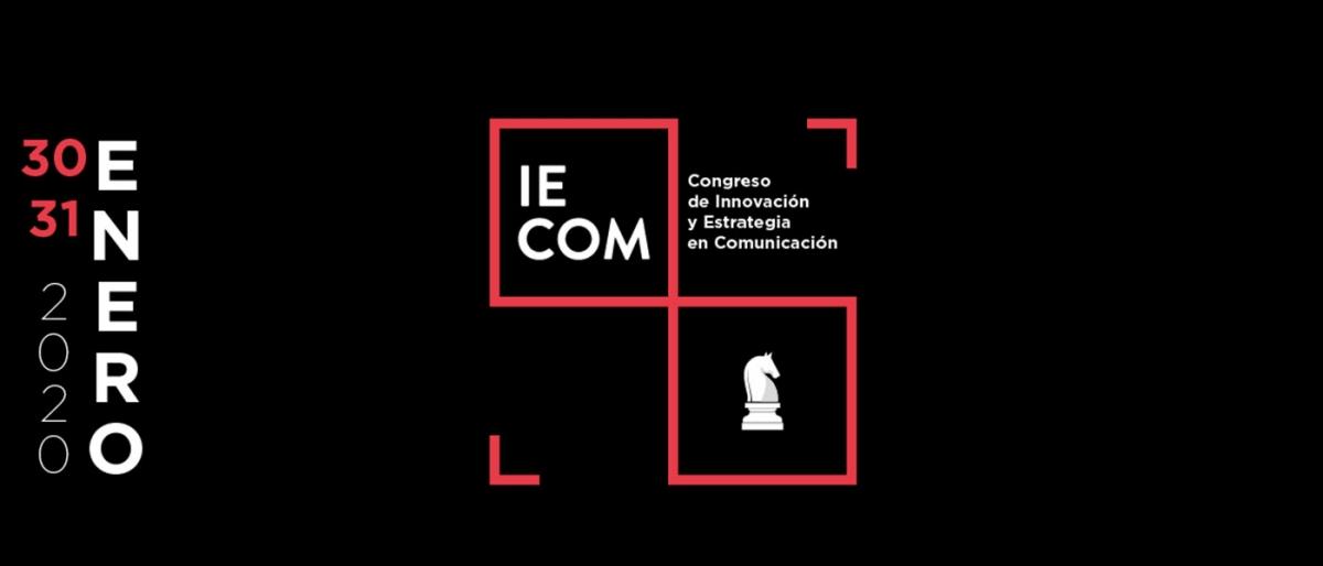 IECOM reune a expertos en comunicacion en loja