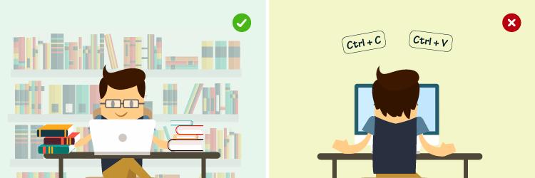 Claves pr cticas para estudiar a distancia con xito blog for Estudiar interiorismo a distancia