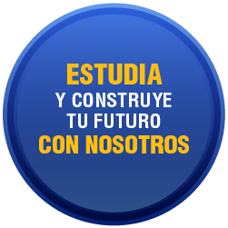 https://inscripciones.utpl.edu.ec/posgrado