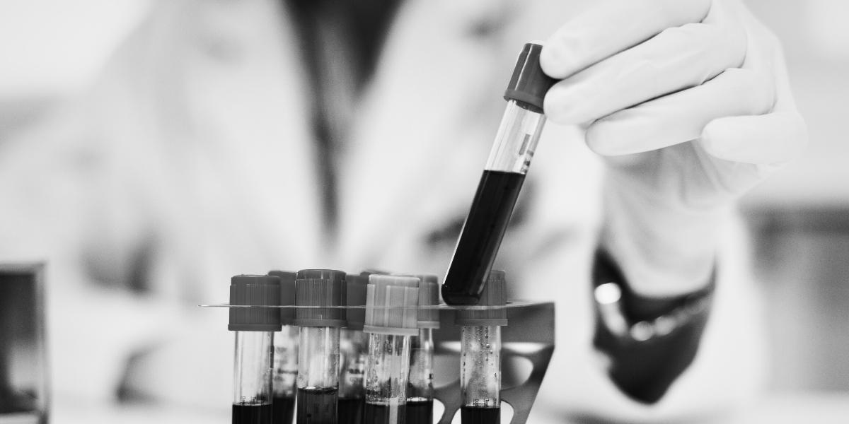 Universidad acreditada para realizar pruebas COVID-19