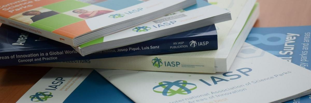 Investigador UTPL es el nuevo presidente de la división Latinoamericana de IASP