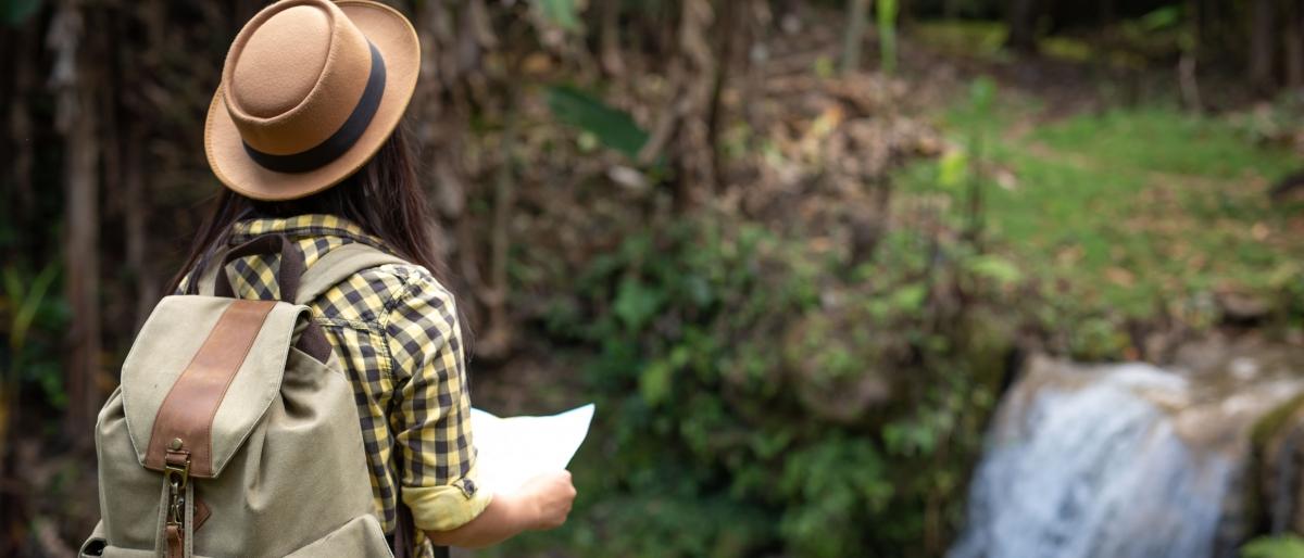 Ecuador cuenta con pueblos mágicos, espacios turísticos de tradición y cultura