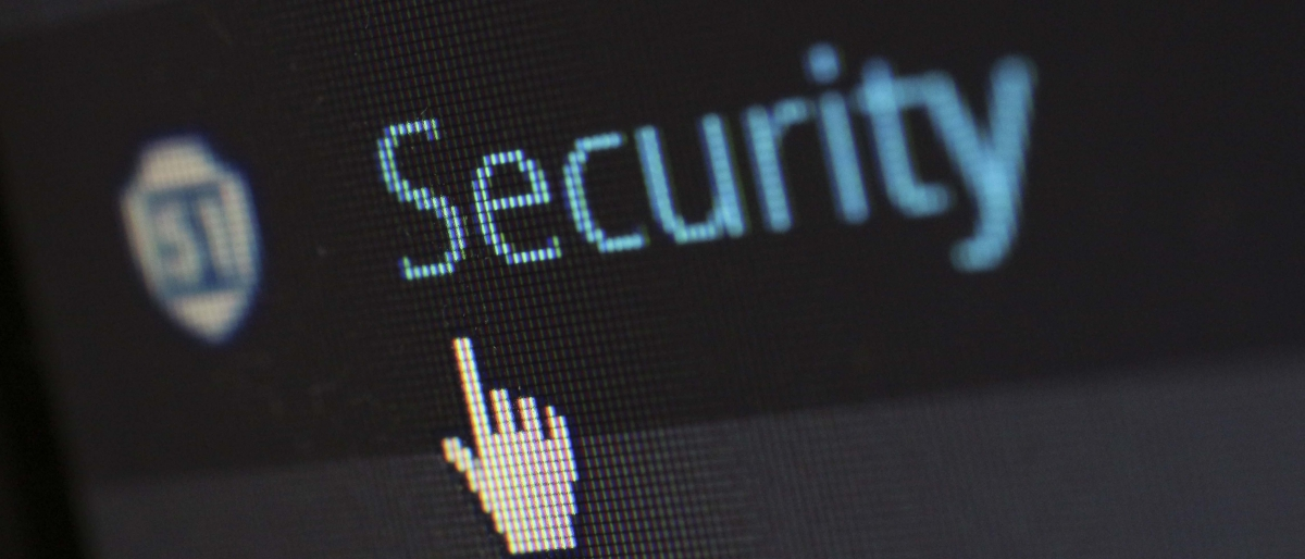 Seguridad_Informatica_UTPL