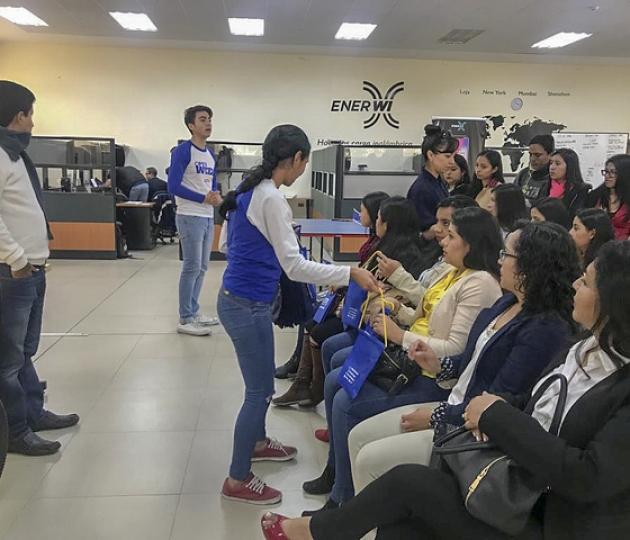 Visita Estudiantes_4
