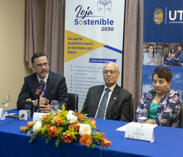 Rueda de Prensa Proyecto 2030_23