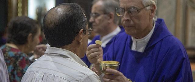 Eucaristia Fernando Rielo_6