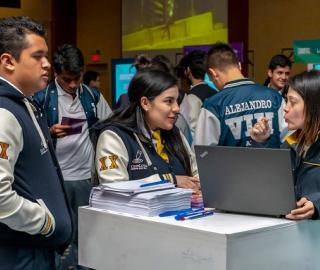 Tu Campus UTPL 2020