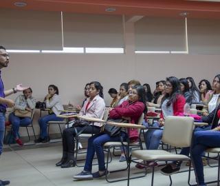 Visita Estudiantes_1