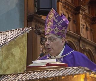 Eucaristia Fernando Rielo