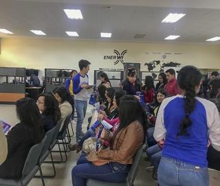 Visita Estudiantes_6