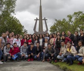 Visita Estudiantes_2