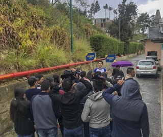 Visita Estudiantes_10