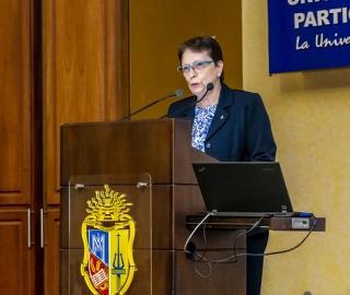 """Congreso Internacional de Cuidados Paliativos, Bioética y Discanpacidades """"Cambiando la Vida"""""""