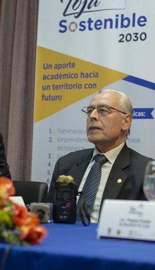 Rueda de Prensa Proyecto 2030_7