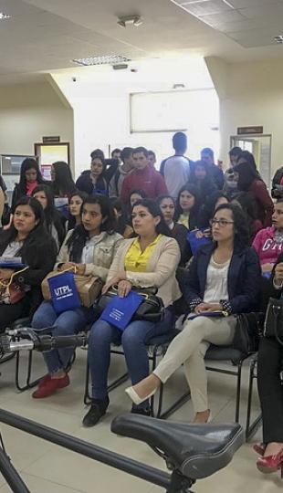 Visita Estudiantes_14