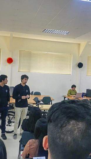 Visita Estudiantes_9