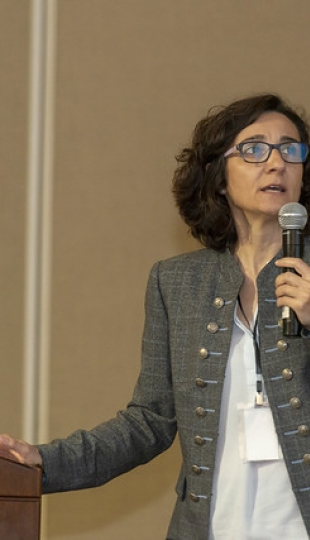 I Encuentro Ecosistema de la Industria Creativa con enfoque en América Latina