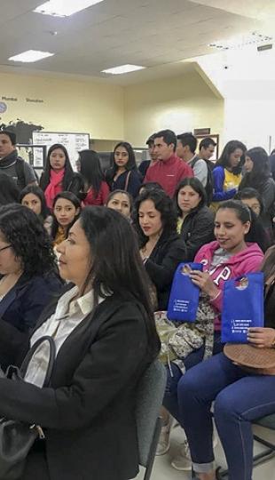 Visita Estudiantes_5