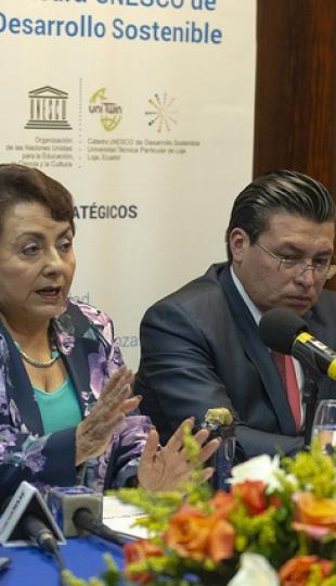 Rueda de Prensa Proyecto 2030_12