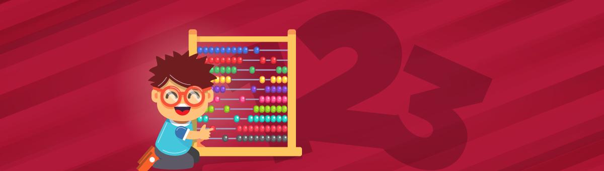 NiñosBlog Didácticos Los 3 Matemáticas Juegos Para Enseñar A vmNny80wOP