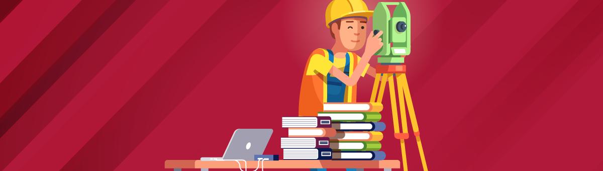 Consejos de millenials para concebit emprendimientos y estudios