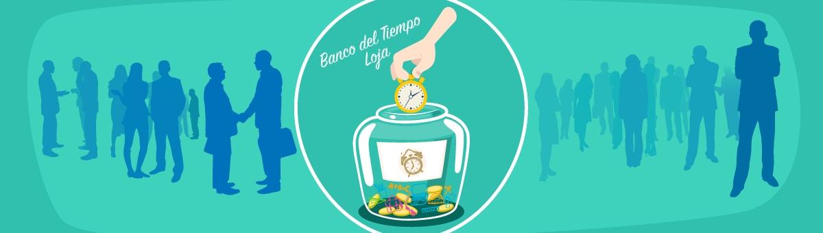 Presentacion_proyecto_banco_del_tiempo