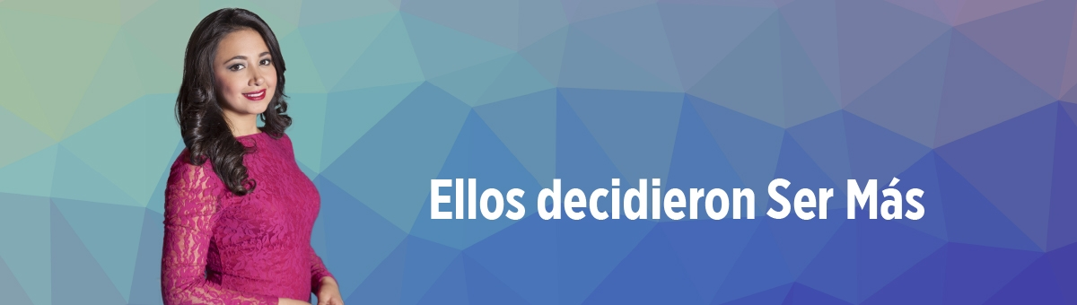 testimonial-preencial-andrea-samaniego-graduada