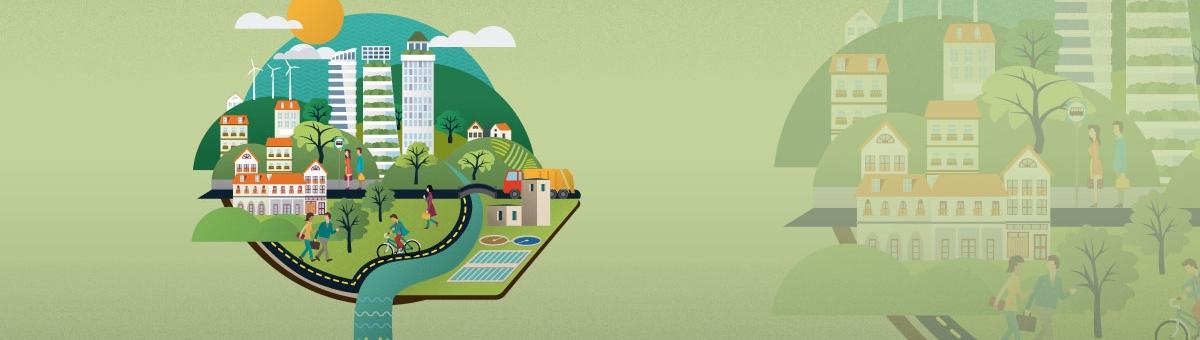 Congreso Gestión Ambiental Urbana