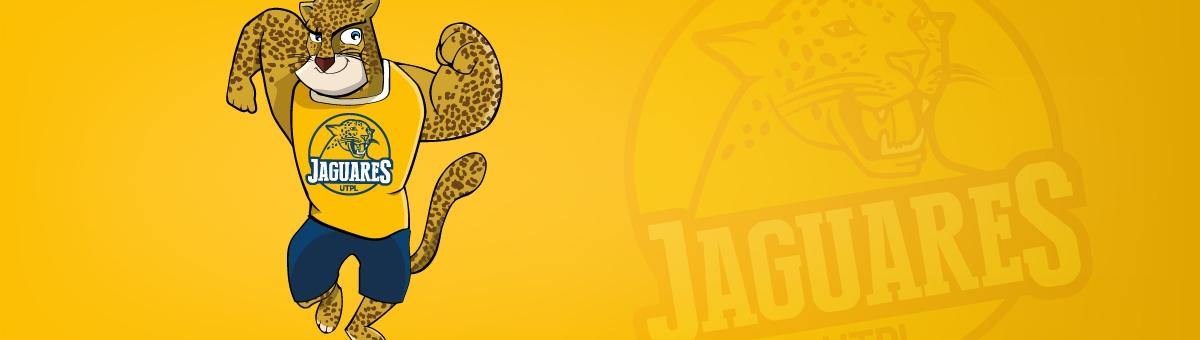 Jaguares UTPL
