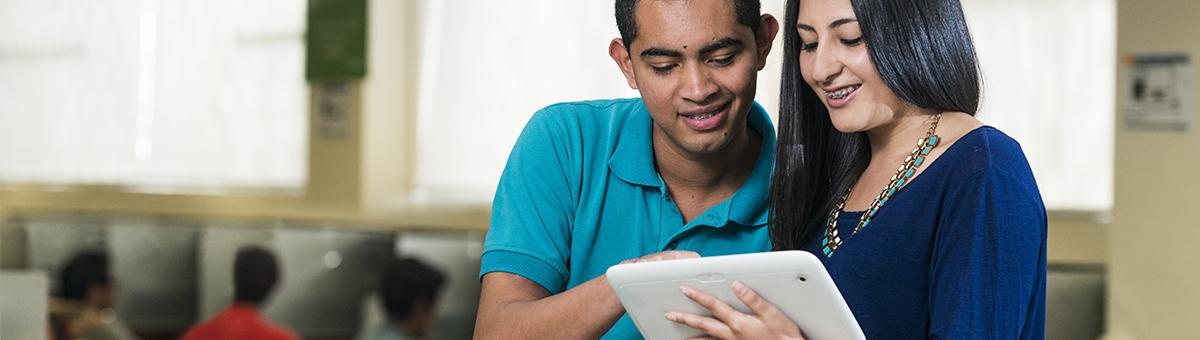 tecnologias de la educacion