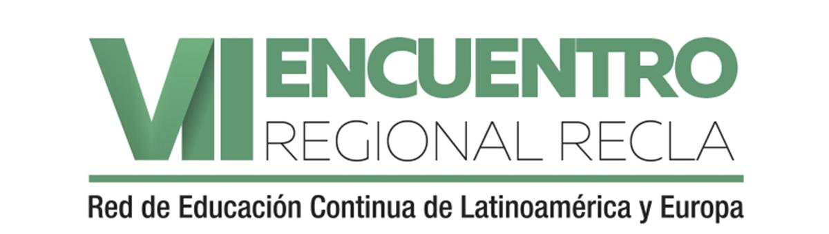 Encuentro_red_educacion_continua