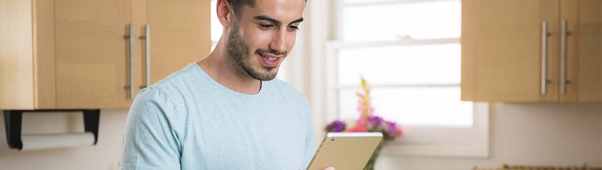utpl evalua a estudiantes a distancia de forma virtual