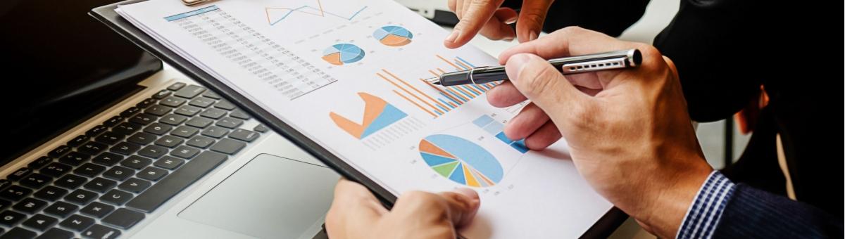Docentes de la carrera de Contabilidad y Auditoría realizaron estudio sobre Decreto 210 de Rebaja del Saldo del Anticipo del Impuesto a la Renta