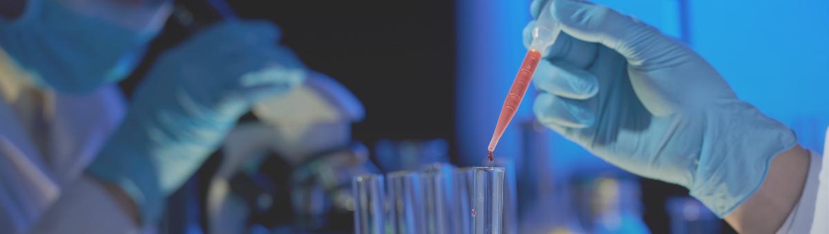 Graduada UTPL destaca en el campo de la bioingeniería