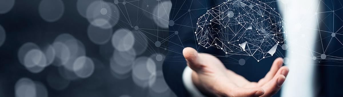 La Neurociencia y la Inteligencia Artificial en el Derecho - UTPL