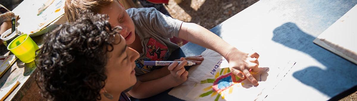 La Psicopedagogía como clave para la educación de niños y jóvenes - UTPL