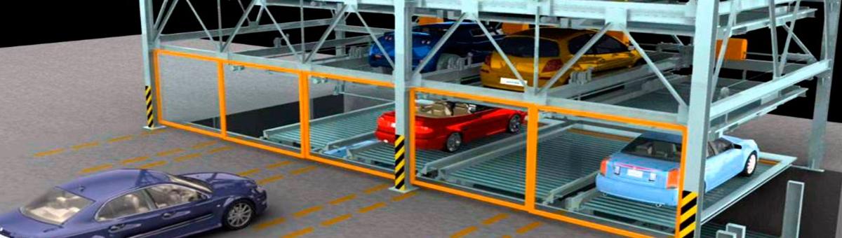 Reto UTPL para implementar parqueadero en Loja que contrarreste falta de lugares de estacionamiento
