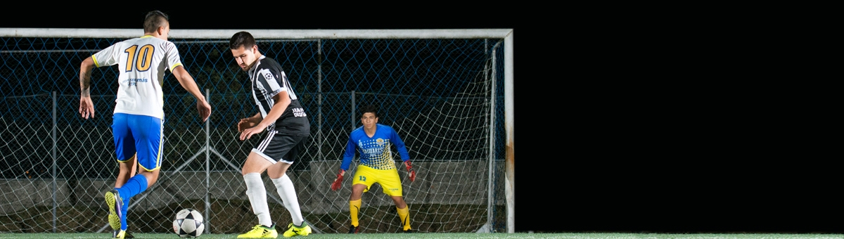 CLUBES DEPORTIVOS UTPL