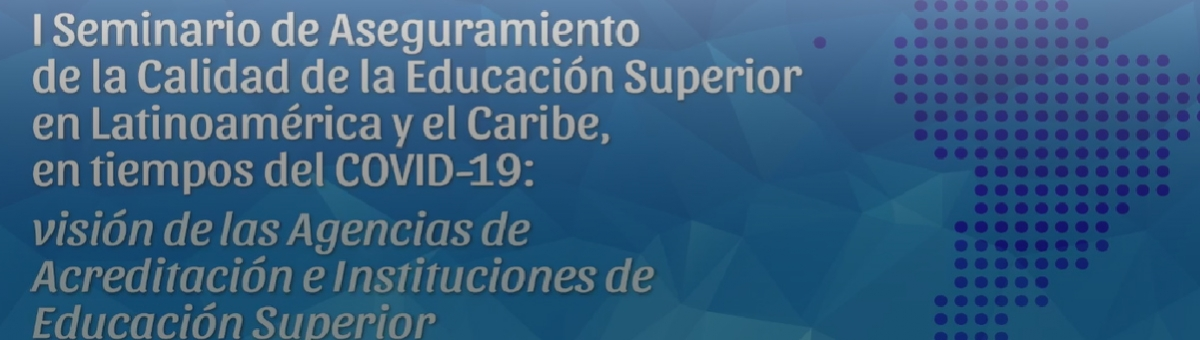 ss_ee_caled_utpl_I_seminario