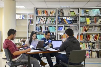 Biblioteca_Benjamín_Carrión_un_aporte_a_la_cultura_del_Ecuador