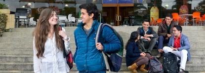 Becas UTPL para estudiar la universidad