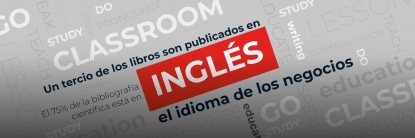 Inglés un idioma que brinda oportunidades