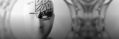 Neuropsicología del envejecimiento