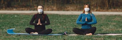Enfermedades mentales: cómo prevenirlas en la pandemia